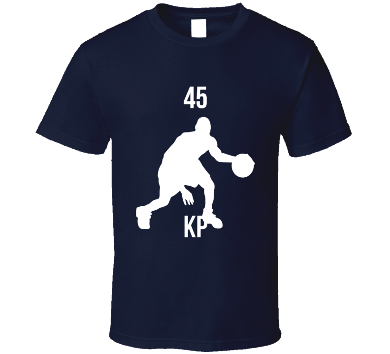 Basketball Lover T Shirt