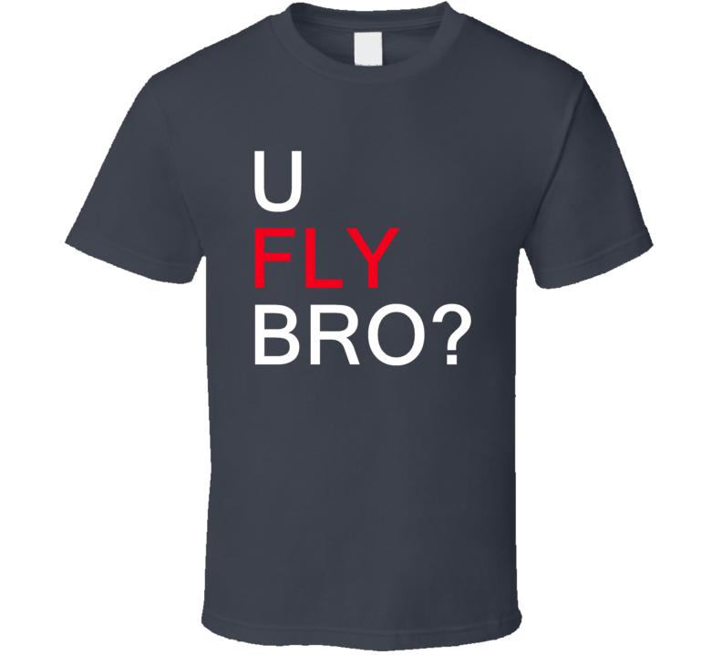 U Fly