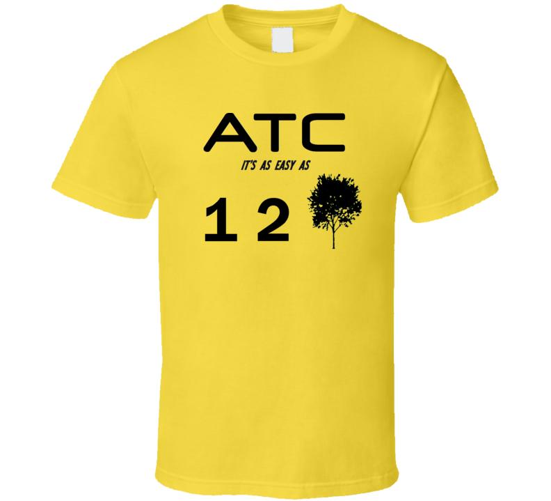 12Tree