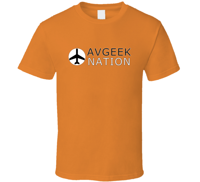 AvGeek Nation