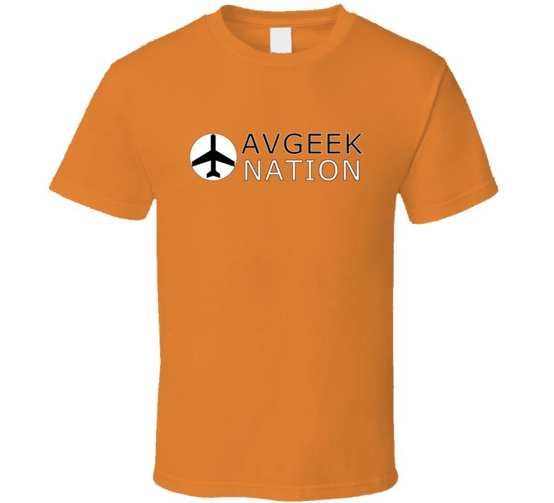 AvGeek Nation