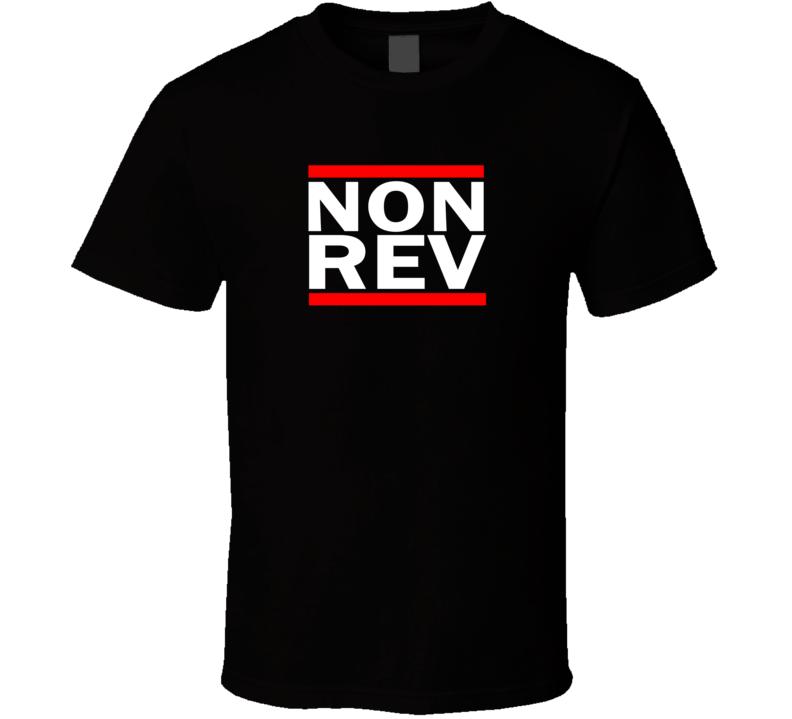 Non Rev