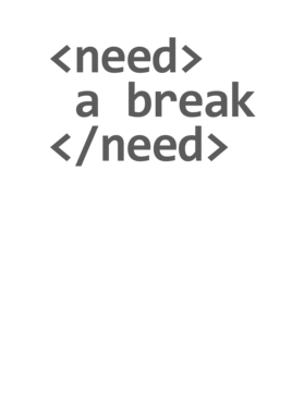 https://d1w8c6s6gmwlek.cloudfront.net/techshirts.net/overlays/178/463/17846370.png img