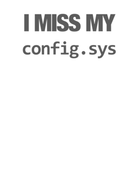 https://d1w8c6s6gmwlek.cloudfront.net/techshirts.net/overlays/178/463/17846374.png img