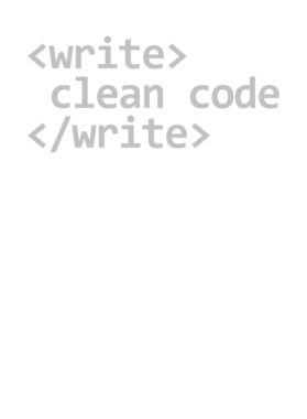 https://d1w8c6s6gmwlek.cloudfront.net/techshirts.net/overlays/178/465/17846507.png img