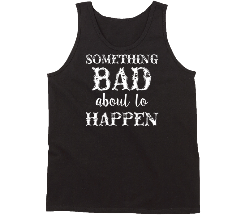 Miranda Lambert Something Bad Tank Top Carrie Underwood Something Bad Tank Top