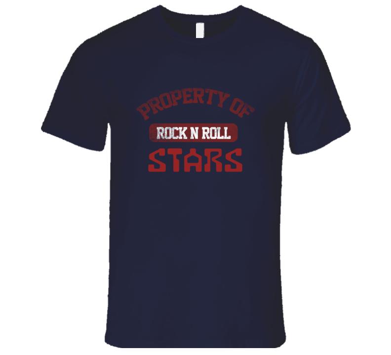 New Cool Stars Premium Shirt