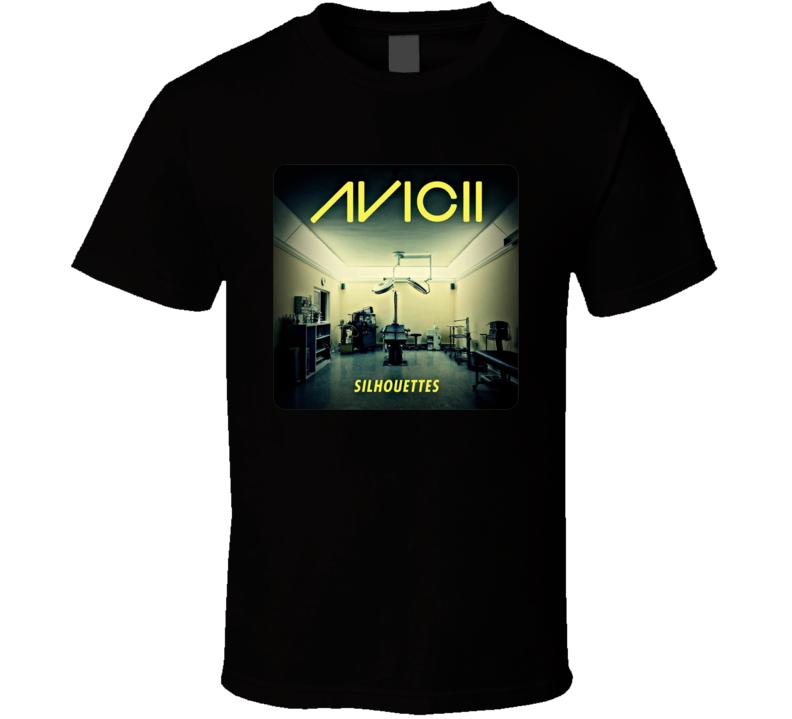 avicii2 T Shirt