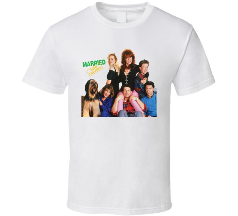 al bundy T Shirt