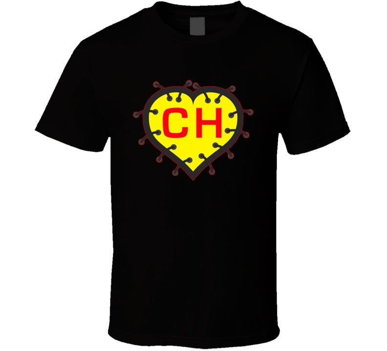 Chapulin T Shirt