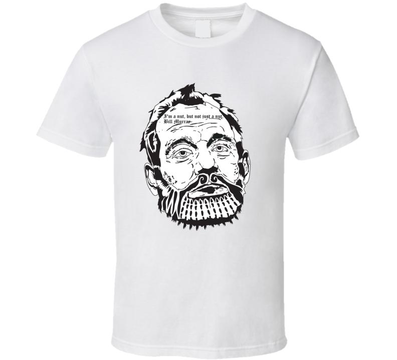 Bill Murray Original T Shirt