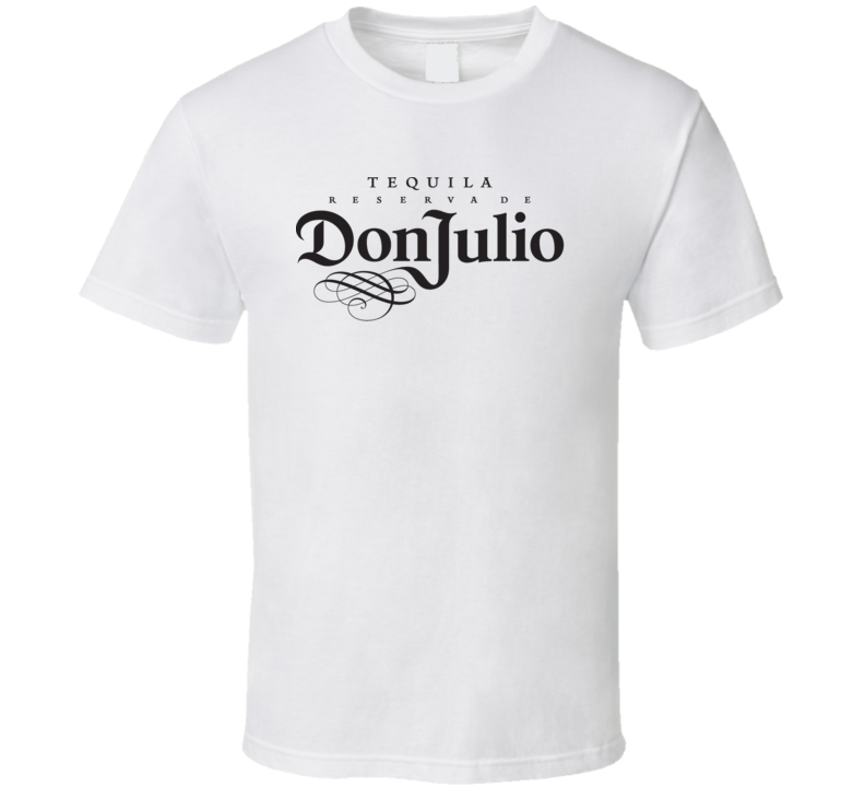 Don Julio Tequila Logo