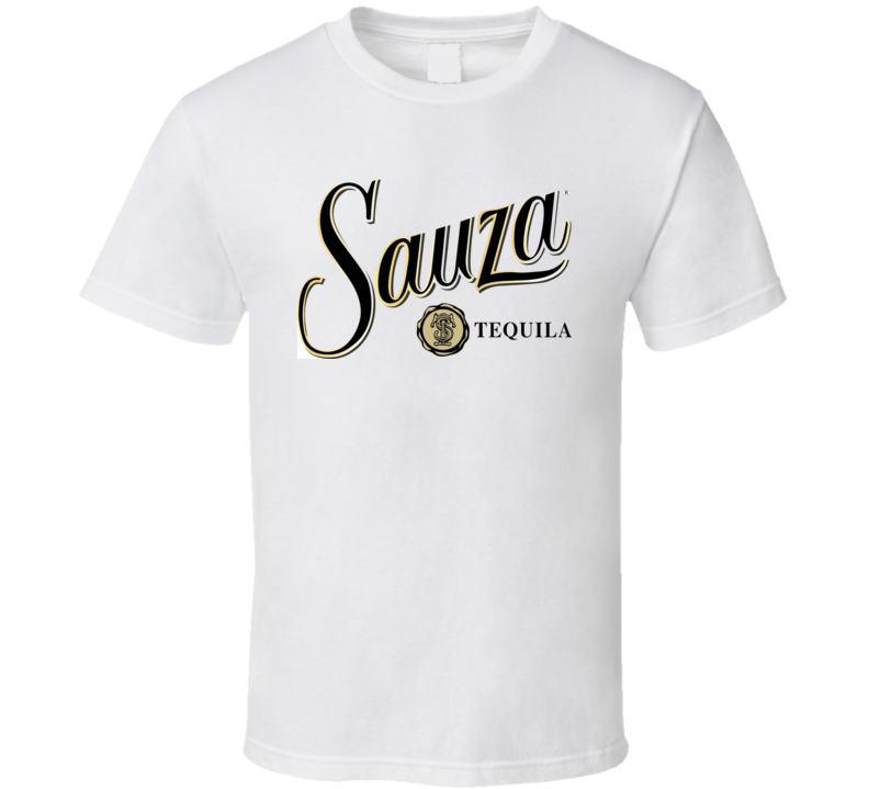 Sauza Tequila Logo