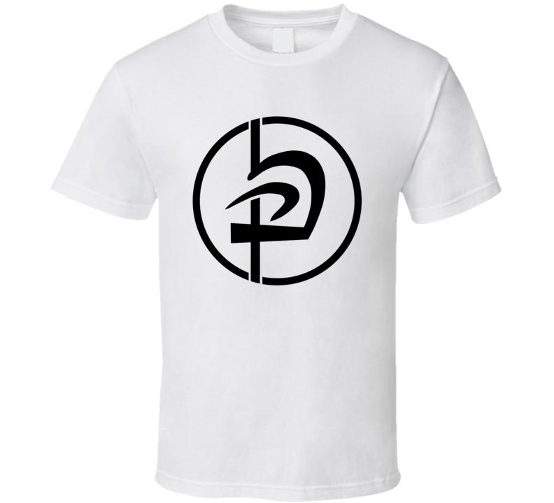 krav maga k51a T Shirt