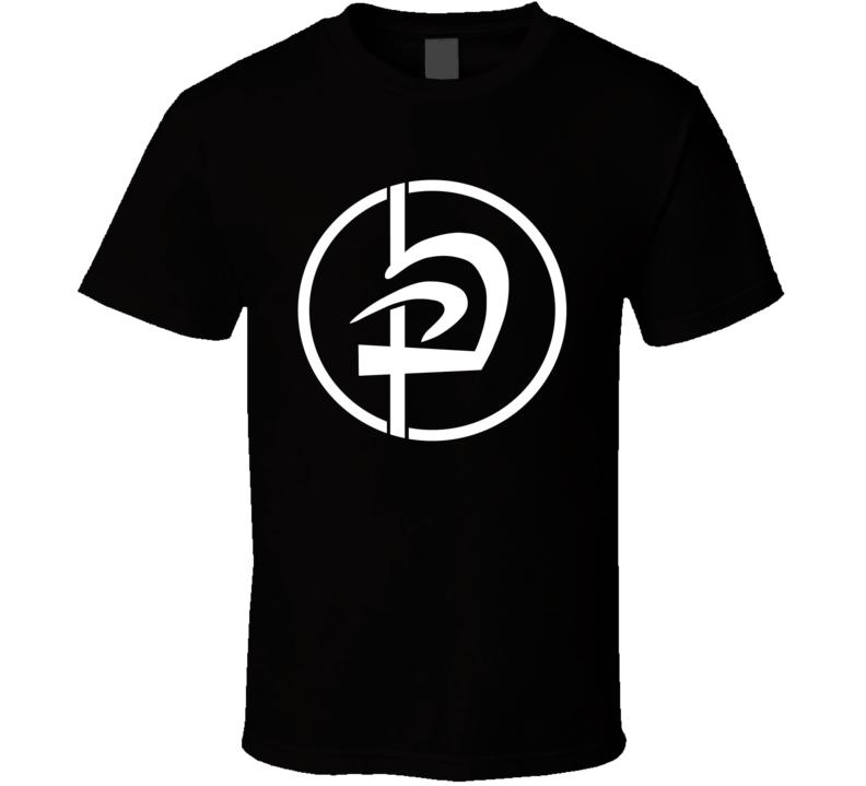krav maga k27l T Shirt