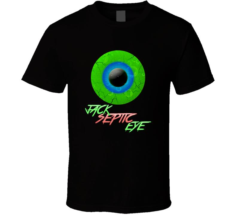 Jacksepticeye j7483n T Shirt