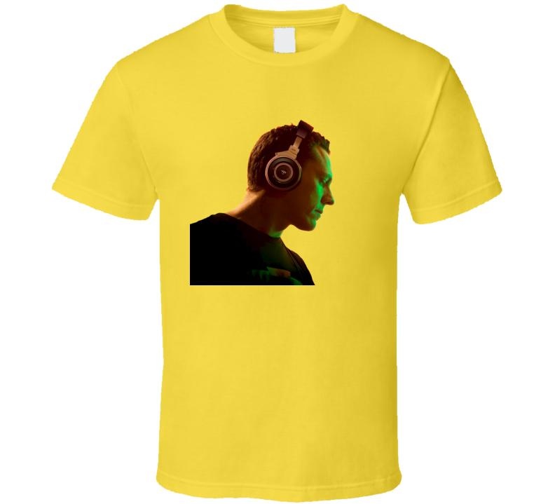 dt652 T Shirt