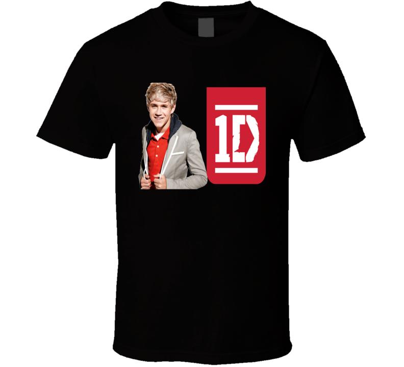 Take me home 3 T Shirt