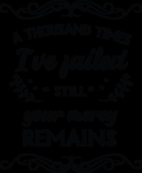 https://d1w8c6s6gmwlek.cloudfront.net/teesandtshirts.com/overlays/384/565/38456599.png img