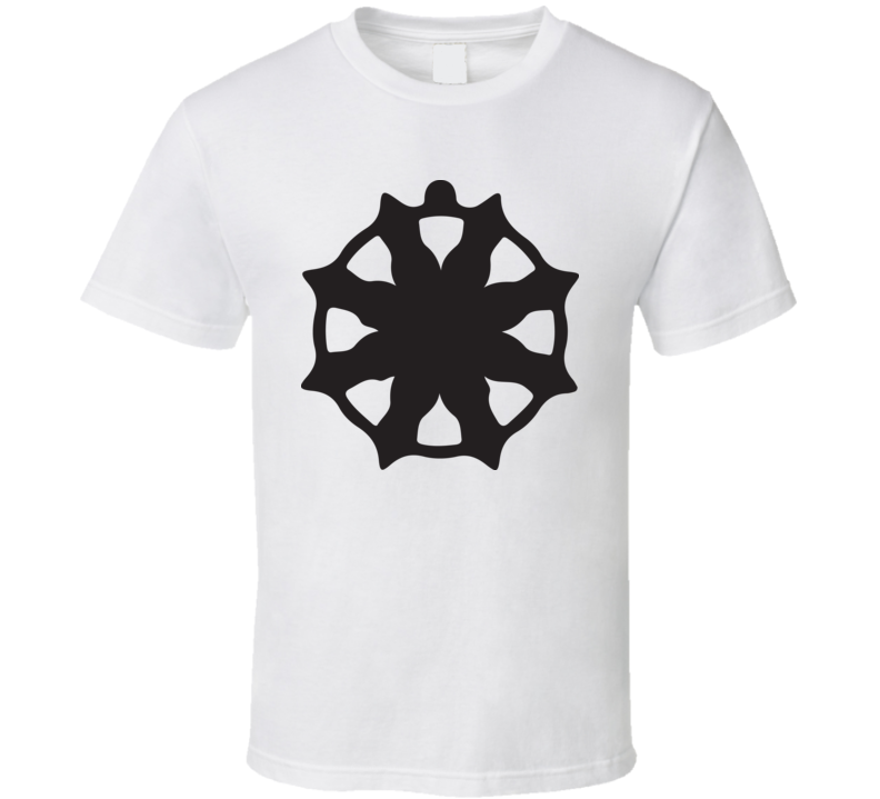 Christmas Bauble 49 T Shirt