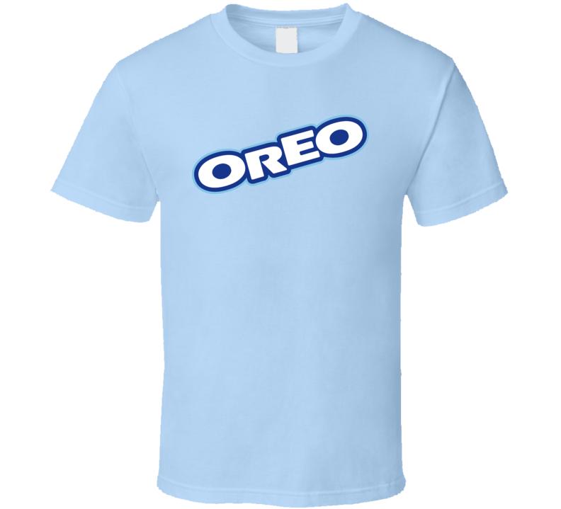 Oreo T Shirt