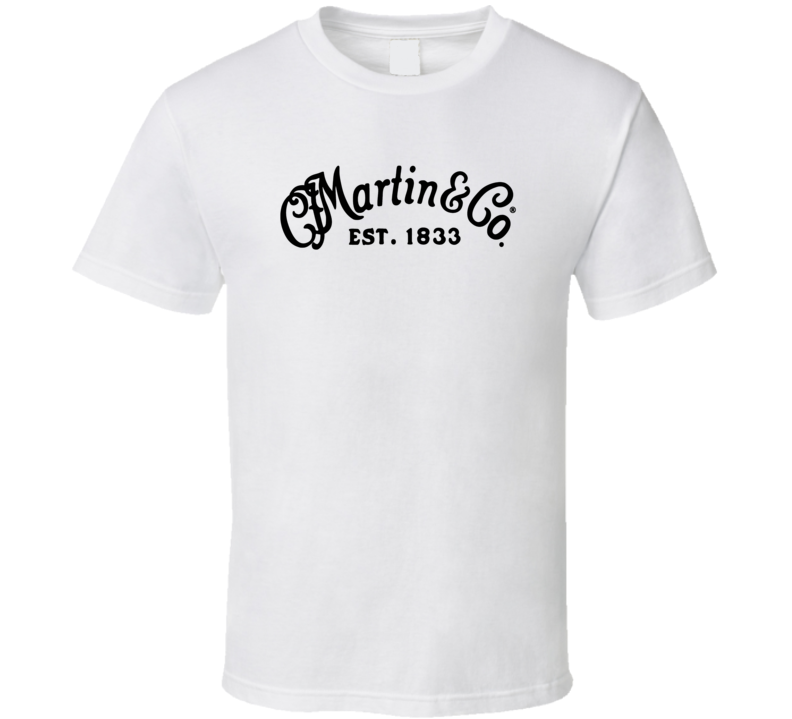 Cf Martin & Co Power Rangers Movie Cool T Shirt