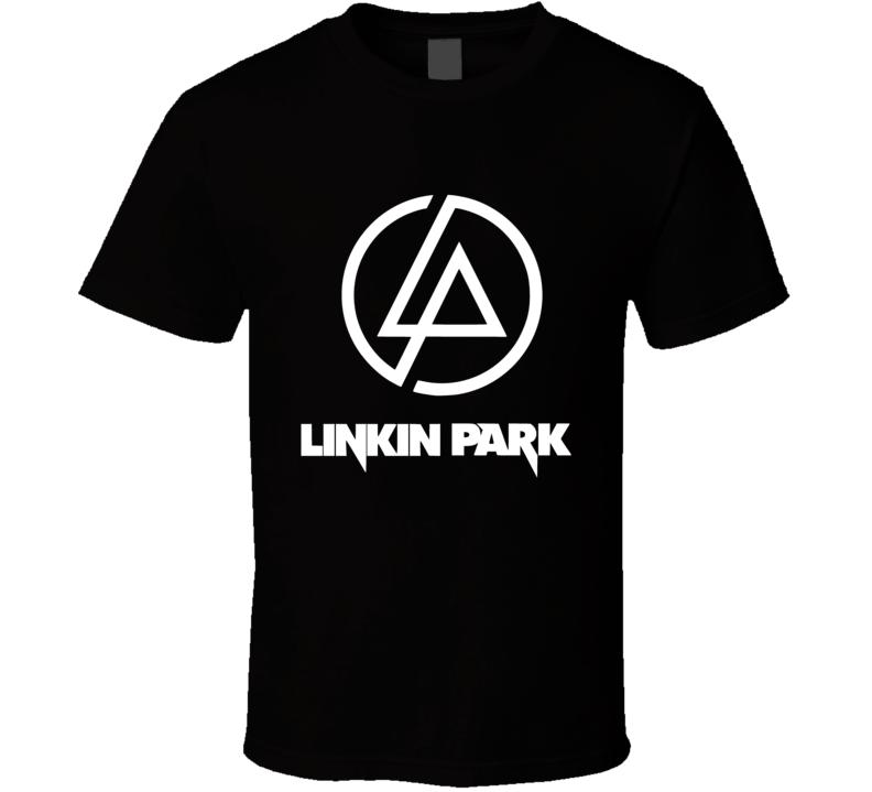 Linkin Park Music Lover Fan T shirt