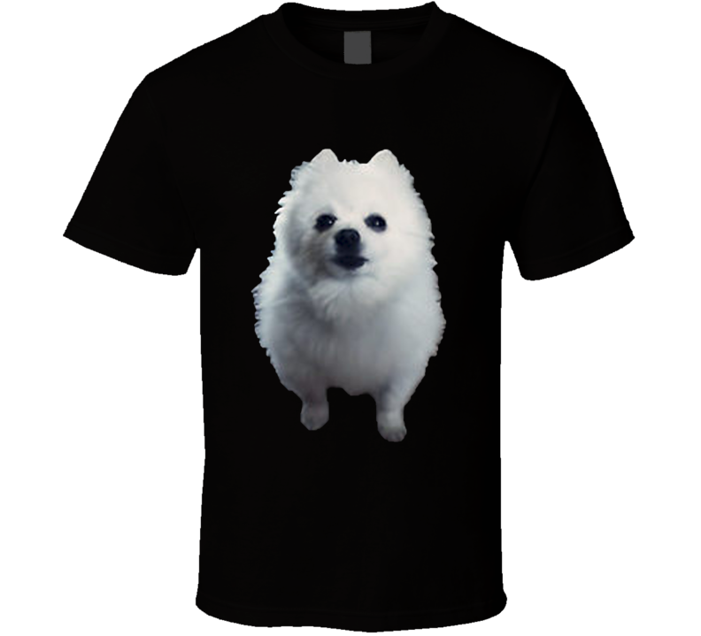 Gabe The Dog Memes Bork Remixes Funny T Shirt