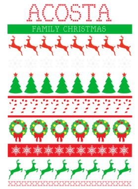 https://d1w8c6s6gmwlek.cloudfront.net/thebestofchristmas.com/overlays/174/044/17404400.png img