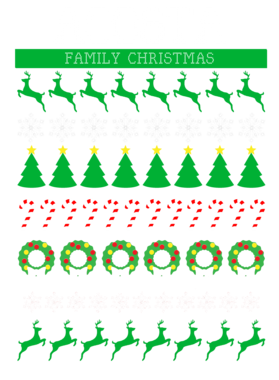 https://d1w8c6s6gmwlek.cloudfront.net/thebestofchristmas.com/overlays/174/045/17404571.png img