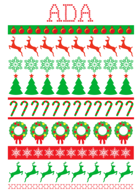 https://d1w8c6s6gmwlek.cloudfront.net/thebestofchristmas.com/overlays/174/111/17411129.png img