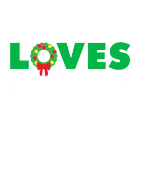 https://d1w8c6s6gmwlek.cloudfront.net/thebestofchristmas.com/overlays/174/154/17415420.png img