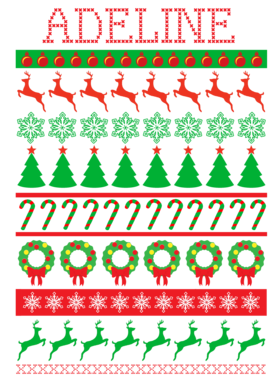 https://d1w8c6s6gmwlek.cloudfront.net/thebestofchristmas.com/overlays/174/203/17420319.png img