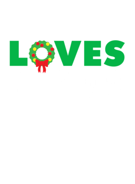 https://d1w8c6s6gmwlek.cloudfront.net/thebestofchristmas.com/overlays/174/260/17426005.png img
