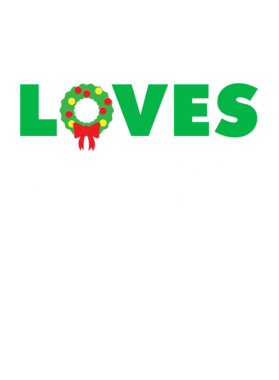 https://d1w8c6s6gmwlek.cloudfront.net/thebestofchristmas.com/overlays/174/266/17426603.png img