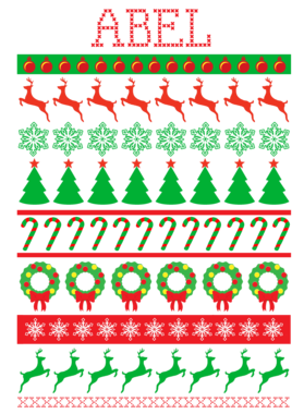 https://d1w8c6s6gmwlek.cloudfront.net/thebestofchristmas.com/overlays/174/282/17428245.png img