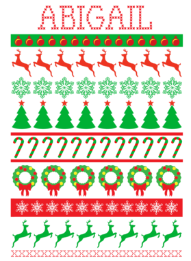 https://d1w8c6s6gmwlek.cloudfront.net/thebestofchristmas.com/overlays/174/291/17429117.png img