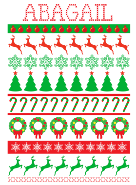 https://d1w8c6s6gmwlek.cloudfront.net/thebestofchristmas.com/overlays/174/296/17429683.png img
