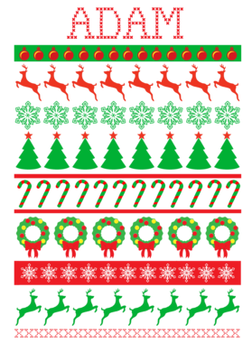 https://d1w8c6s6gmwlek.cloudfront.net/thebestofchristmas.com/overlays/174/298/17429803.png img