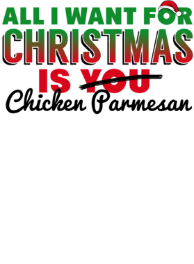 https://d1w8c6s6gmwlek.cloudfront.net/thebestofchristmas.com/overlays/174/550/17455045.png img
