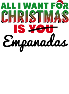 https://d1w8c6s6gmwlek.cloudfront.net/thebestofchristmas.com/overlays/174/558/17455809.png img