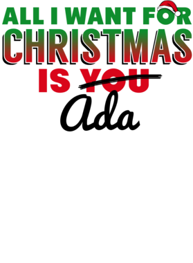 https://d1w8c6s6gmwlek.cloudfront.net/thebestofchristmas.com/overlays/174/571/17457115.png img