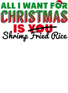 https://d1w8c6s6gmwlek.cloudfront.net/thebestofchristmas.com/overlays/174/583/17458381.png img