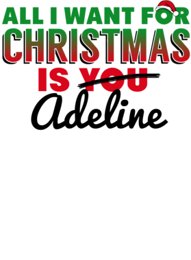 https://d1w8c6s6gmwlek.cloudfront.net/thebestofchristmas.com/overlays/174/639/17463940.png img