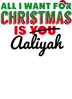 https://d1w8c6s6gmwlek.cloudfront.net/thebestofchristmas.com/overlays/174/663/17466300.png img