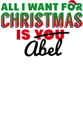 https://d1w8c6s6gmwlek.cloudfront.net/thebestofchristmas.com/overlays/174/686/17468628.png img