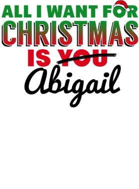 https://d1w8c6s6gmwlek.cloudfront.net/thebestofchristmas.com/overlays/174/691/17469165.png img