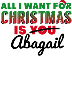 https://d1w8c6s6gmwlek.cloudfront.net/thebestofchristmas.com/overlays/174/695/17469579.png img
