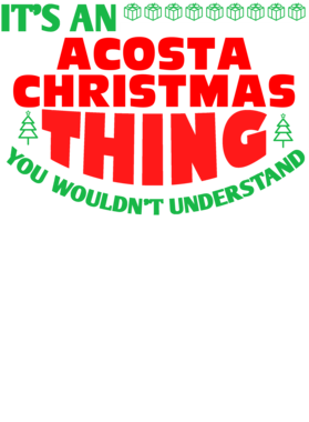 https://d1w8c6s6gmwlek.cloudfront.net/thebestofchristmas.com/overlays/175/298/17529879.png img