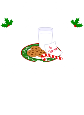 https://d1w8c6s6gmwlek.cloudfront.net/thebestofchristmas.com/overlays/175/848/17584892.png img